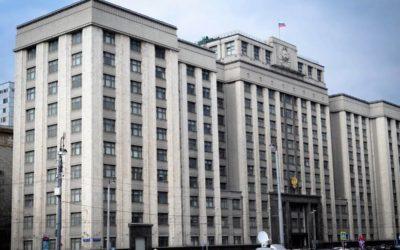 Общероссийское движение поддержки флота предложило Турции совместно развивать Крым!