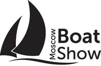 Боут Шоу 2019