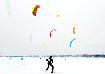 photo_2019-02-10_21-55-06 (3)