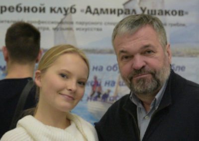 VAMSKO_8115