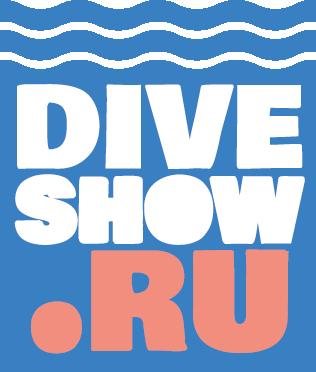 ФПС МО на Moscow DiveShow 2021